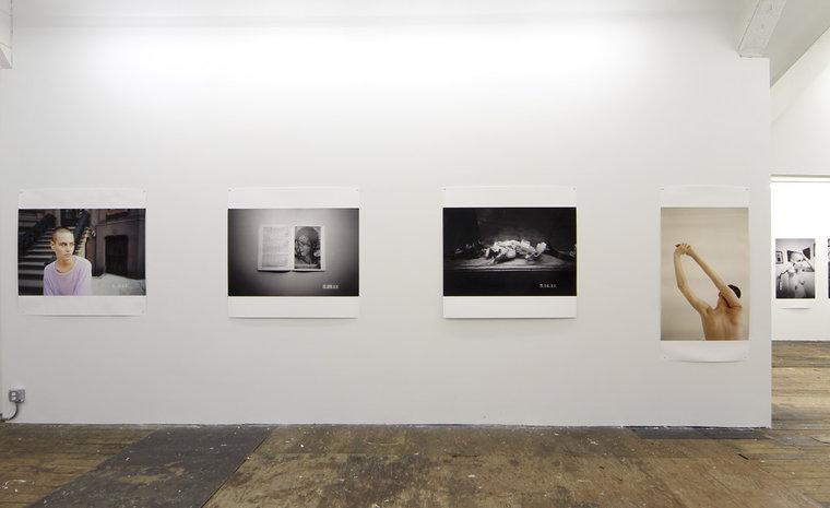 AMarcopoulos-Installation-AbandonSleep-08-LORES.jpg