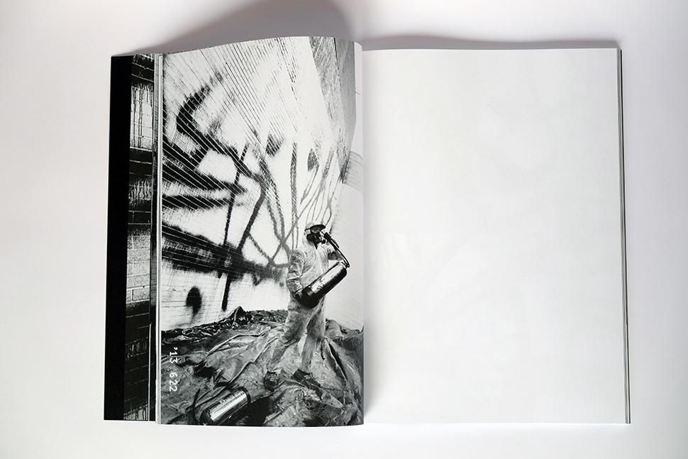 Ari-Marcopoulos-Katsu-6-23-13-N6-Street-Brooklyn-Book-03.jpg