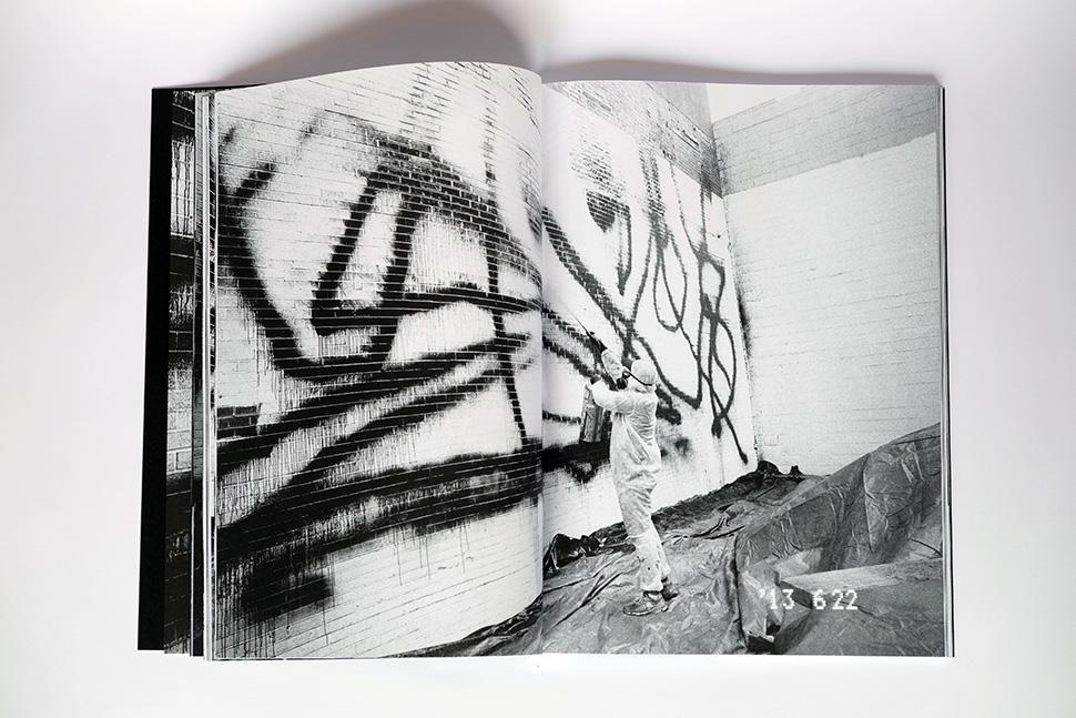 Ari-Marcopoulos-Katsu-6-23-13-N6-Street-Brooklyn-Book-04.jpg