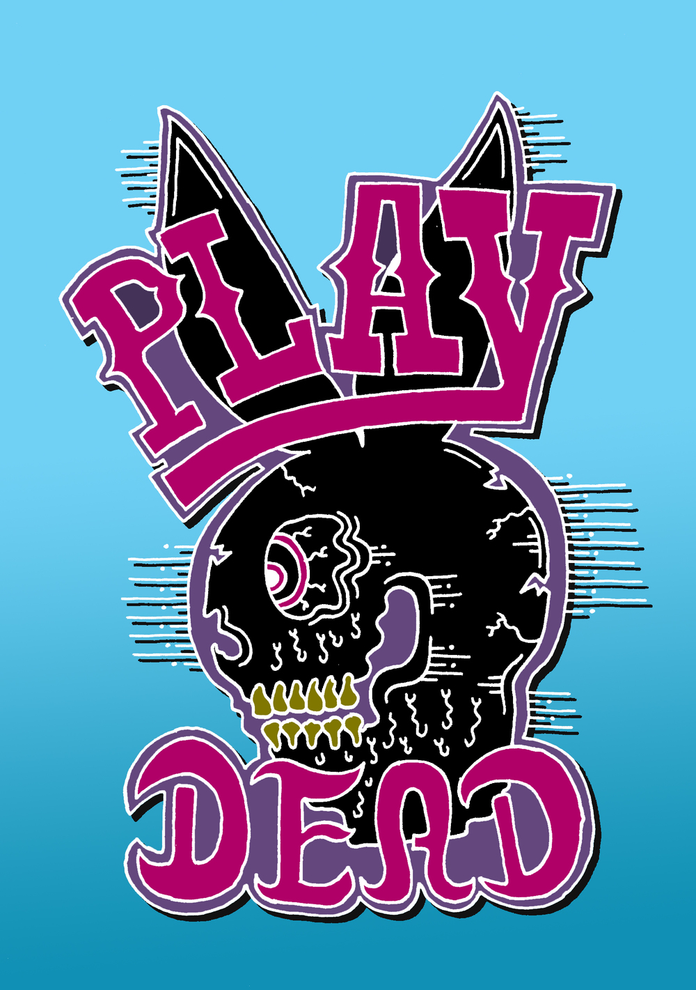 Play Dead.jpg
