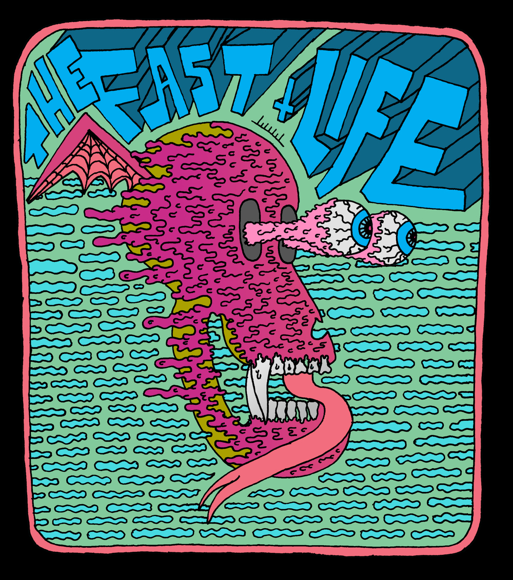 The Fast Life.jpg