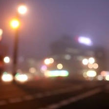 stock-footage-defocused-city-intersection-with-heavy-traffic-at-night.jpg