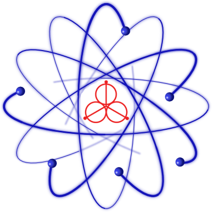 carbon.atom.5.png