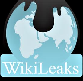 241px-Wikileaks_logo_svg copy.jpg