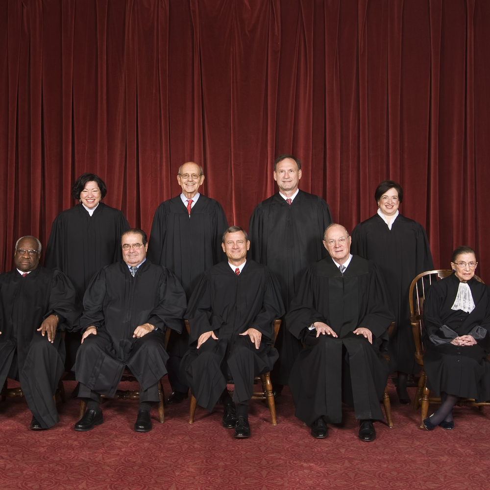SupremeCourtJustices_2012_032620121.jpg