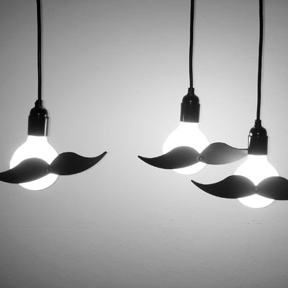 moustache-lights.jpg