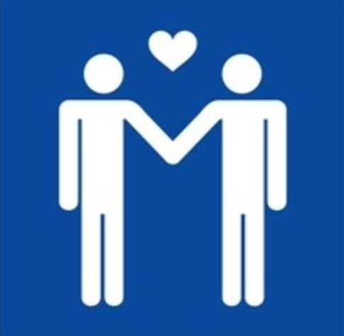 86932625-gay-marriage.jpg