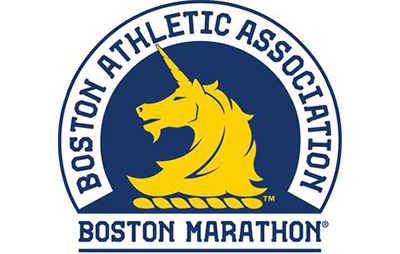 marathons_0001_ƒ2.jpg