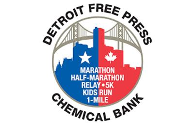 marathons_0002_ƒ3.jpg