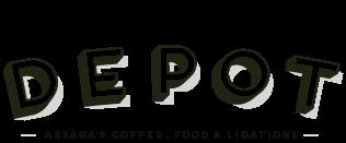 depot_logo_home1.png