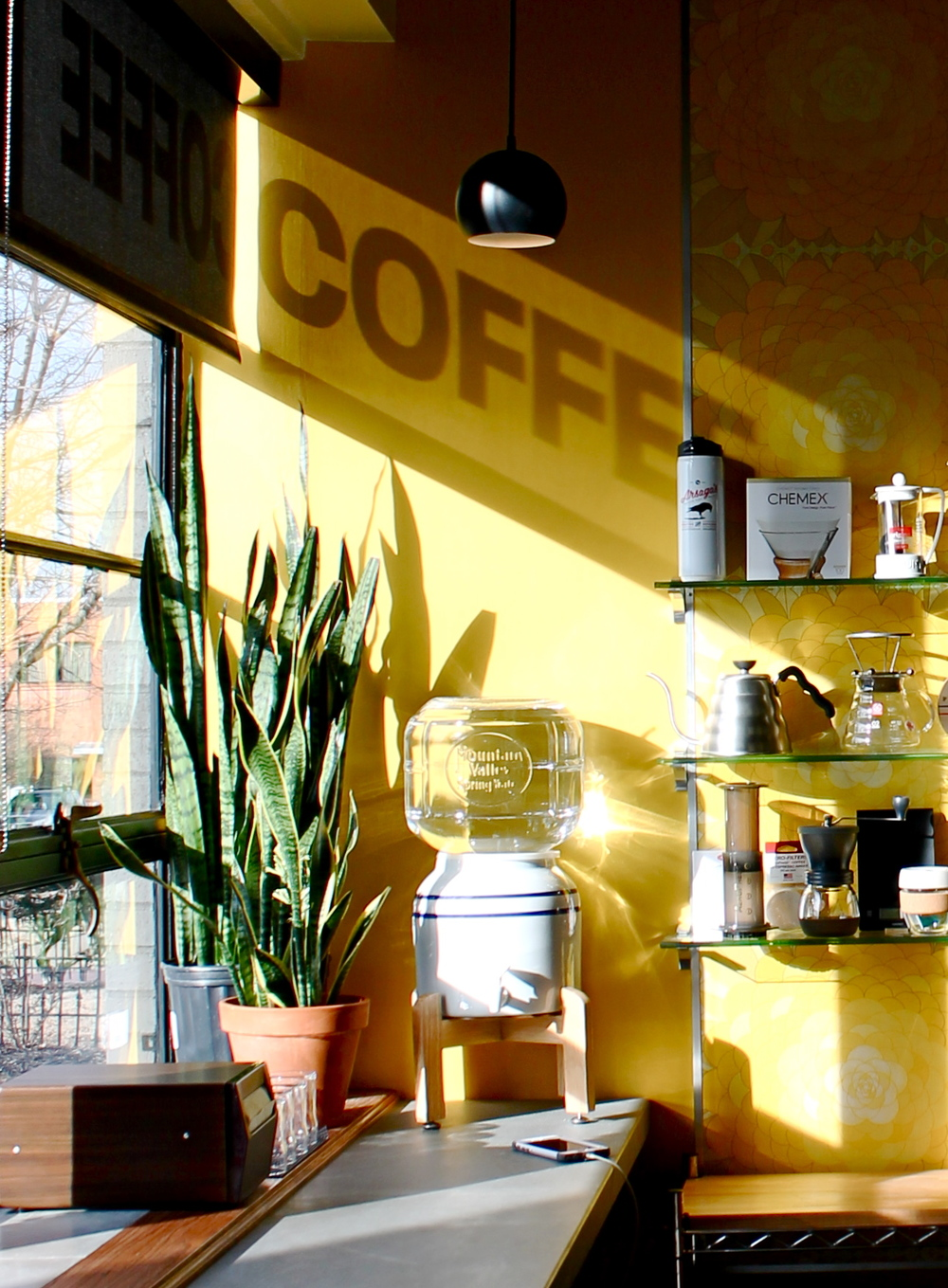 coffee wall.jpg