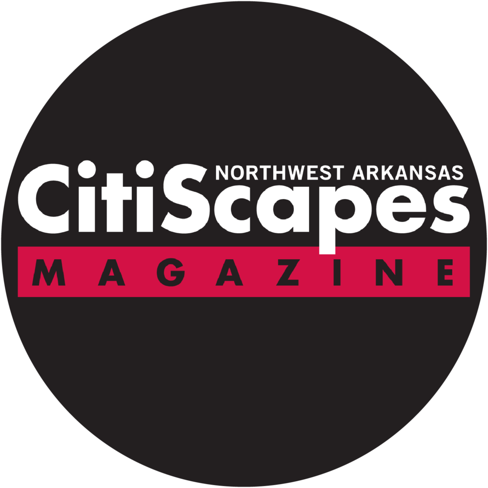 citiscapes-web-logo.png