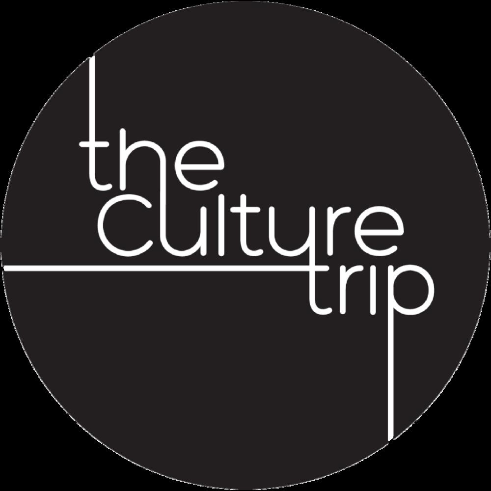 culture-trip-logo.png