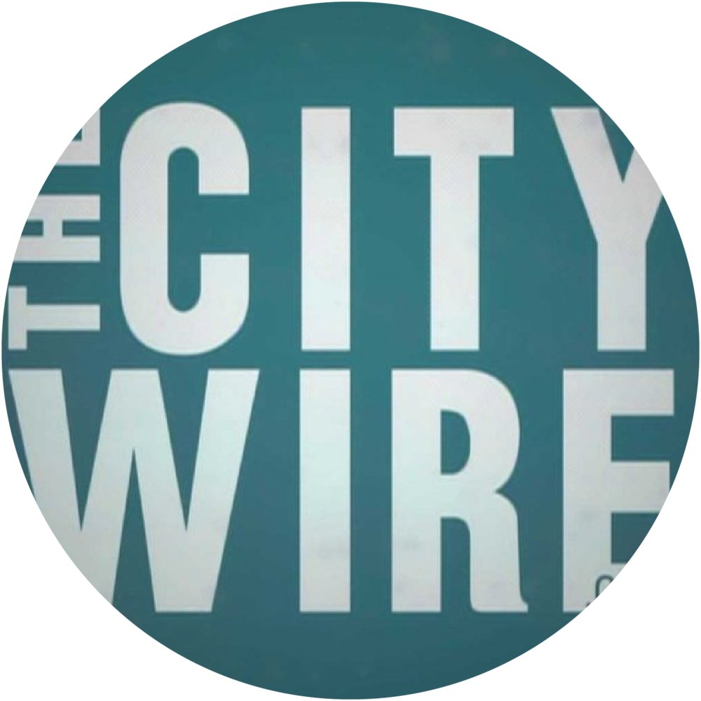 citywire-web-logo.png
