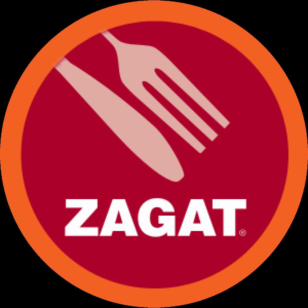zagat-web-logo.png