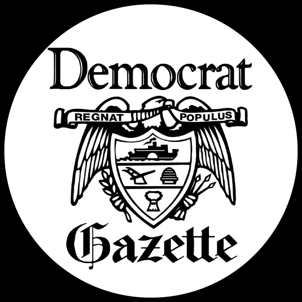 gazette-web-logo.png