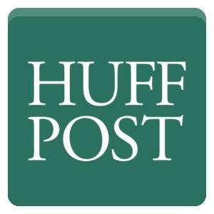 huff-logo.jpg