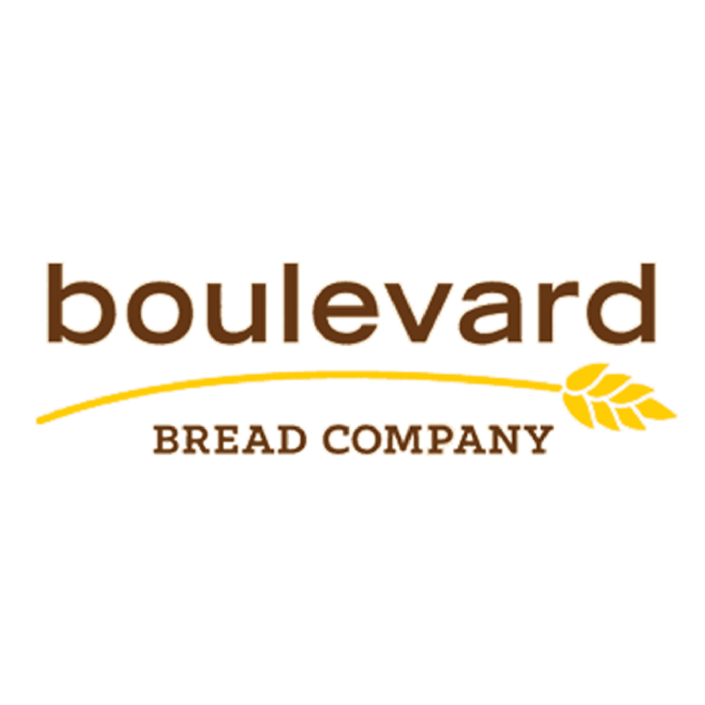 boulevard-web-logo.png