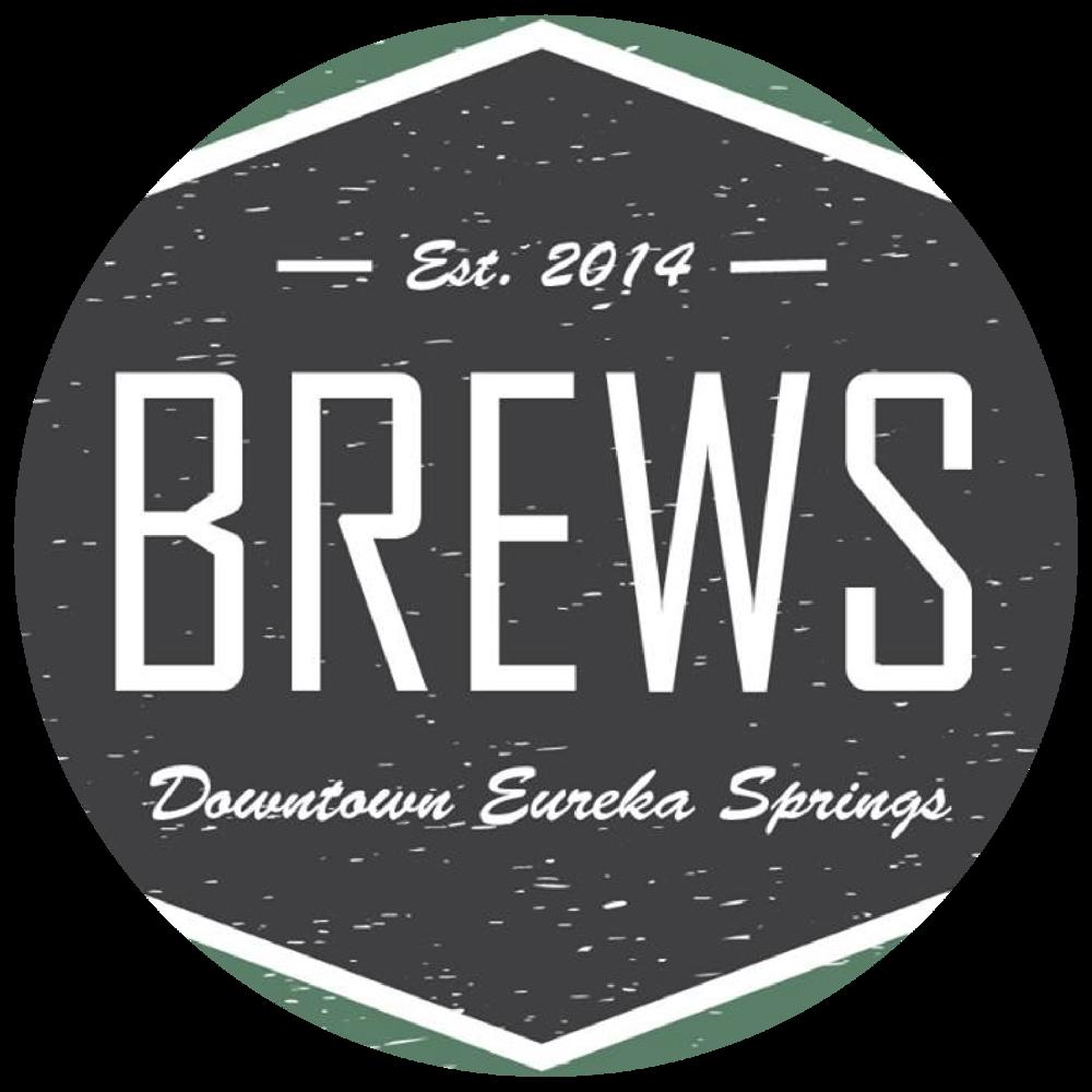 brews-web-logo.png