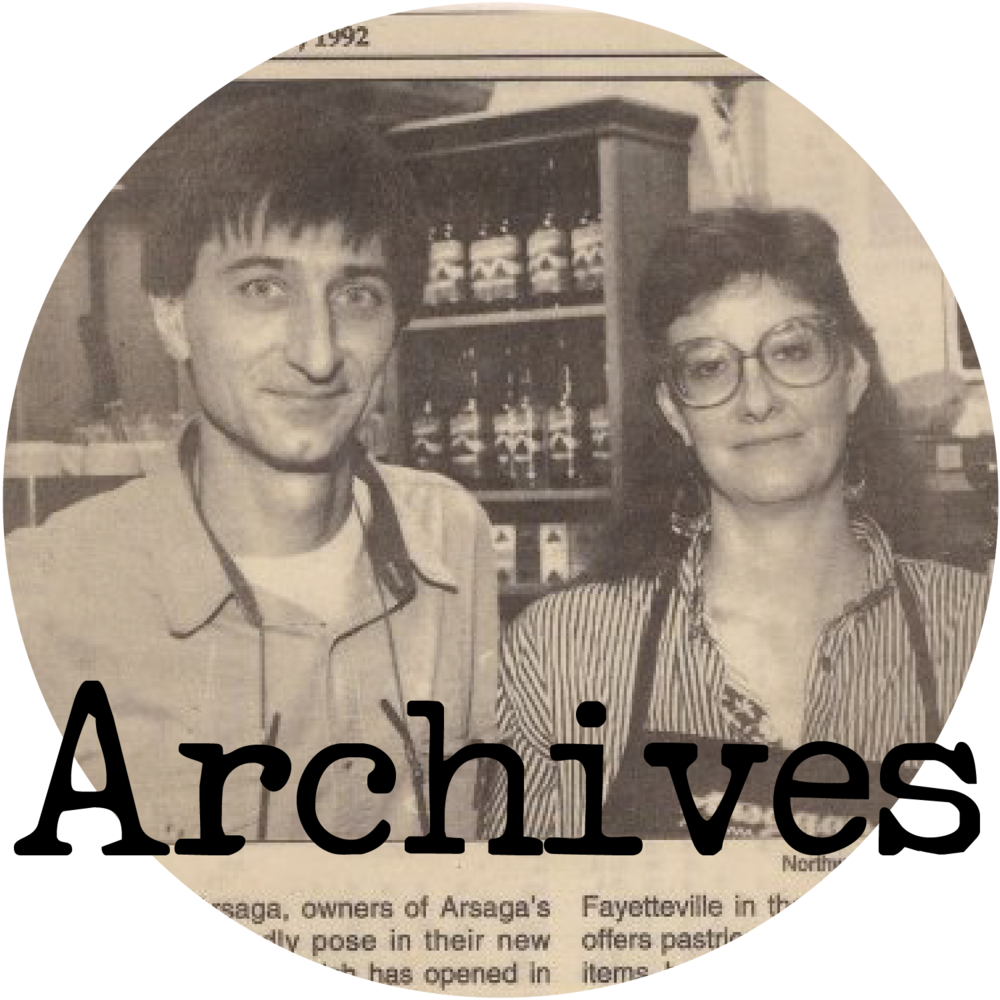 archives-web-logo.png
