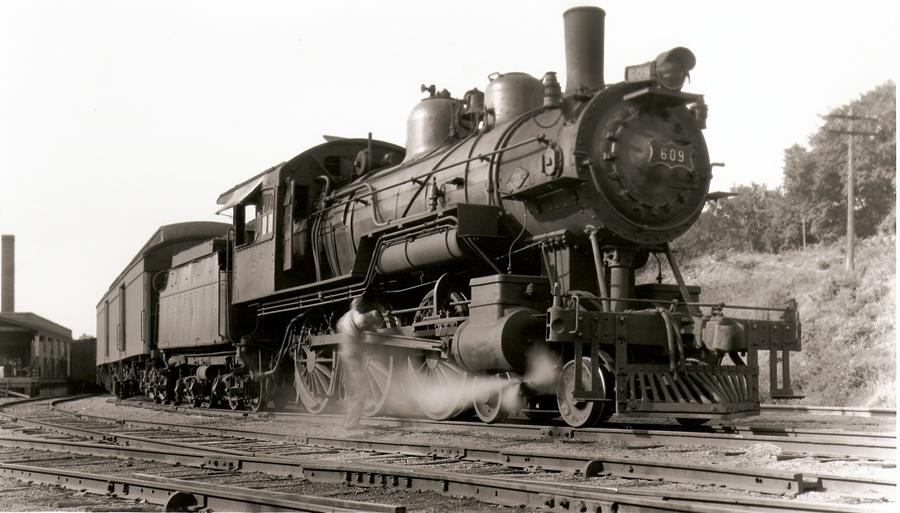 Frisco-609-Fayetteville-1927.jpg