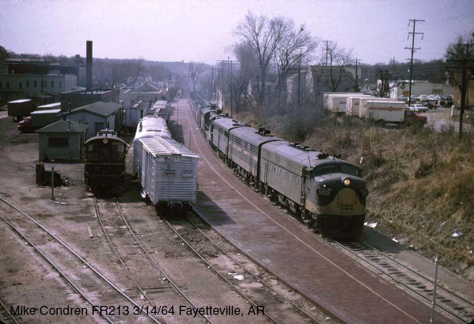frisco_yard-1964.jpg