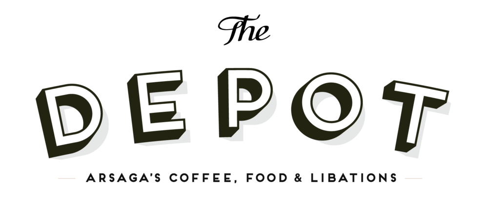 Depot Logo transparent copy.png