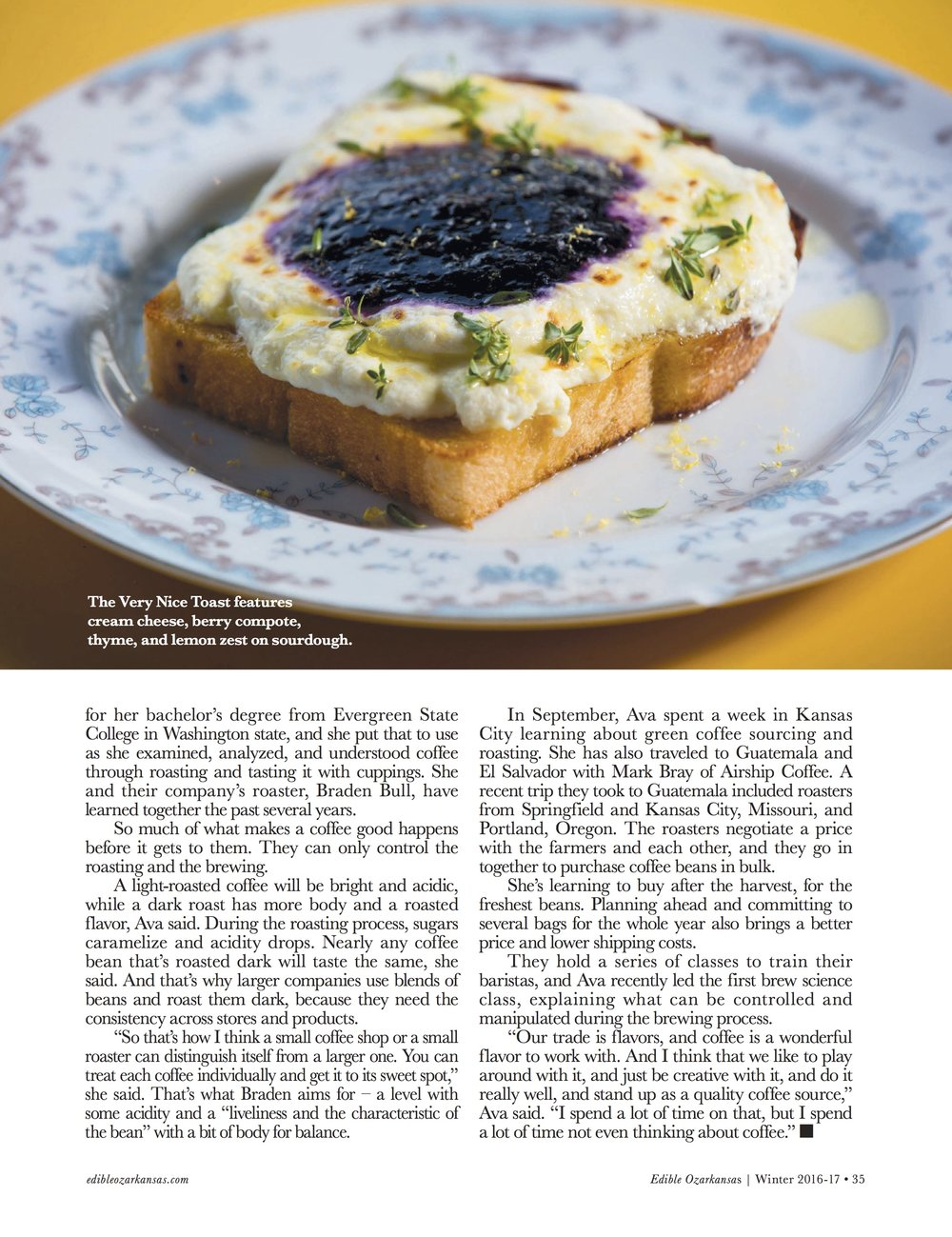 edible_pg13.jpg