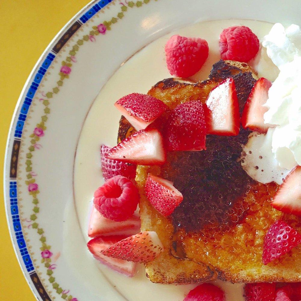 toast-07.jpg