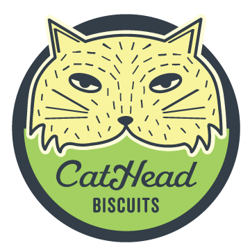 cathead_biscuit_primary_logo.png
