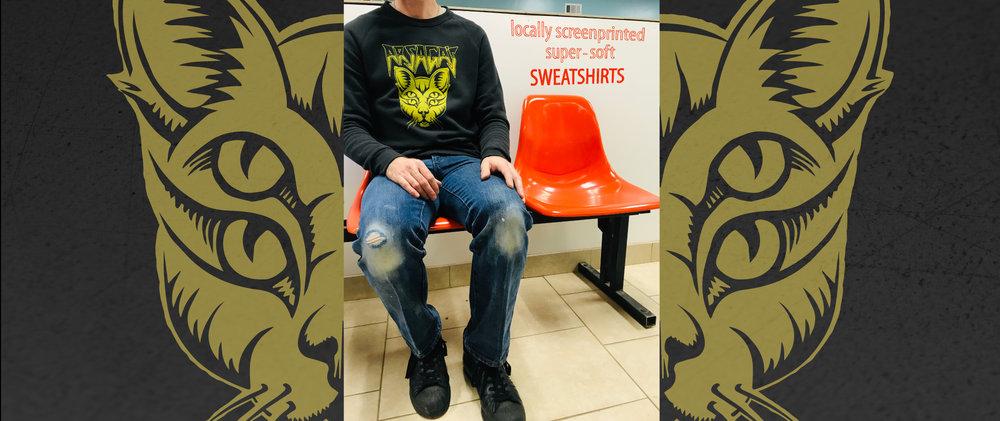 4eyed-tshirt-promo.jpg