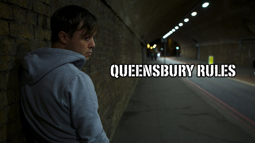 Queensbury Rules
