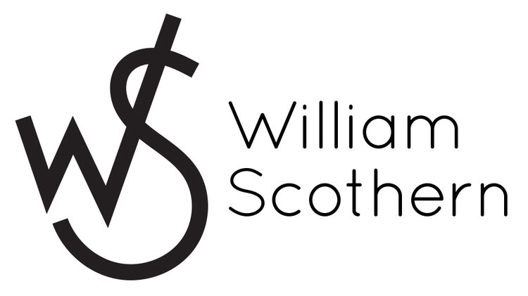 William Scothern - Freelance London Filmmaker