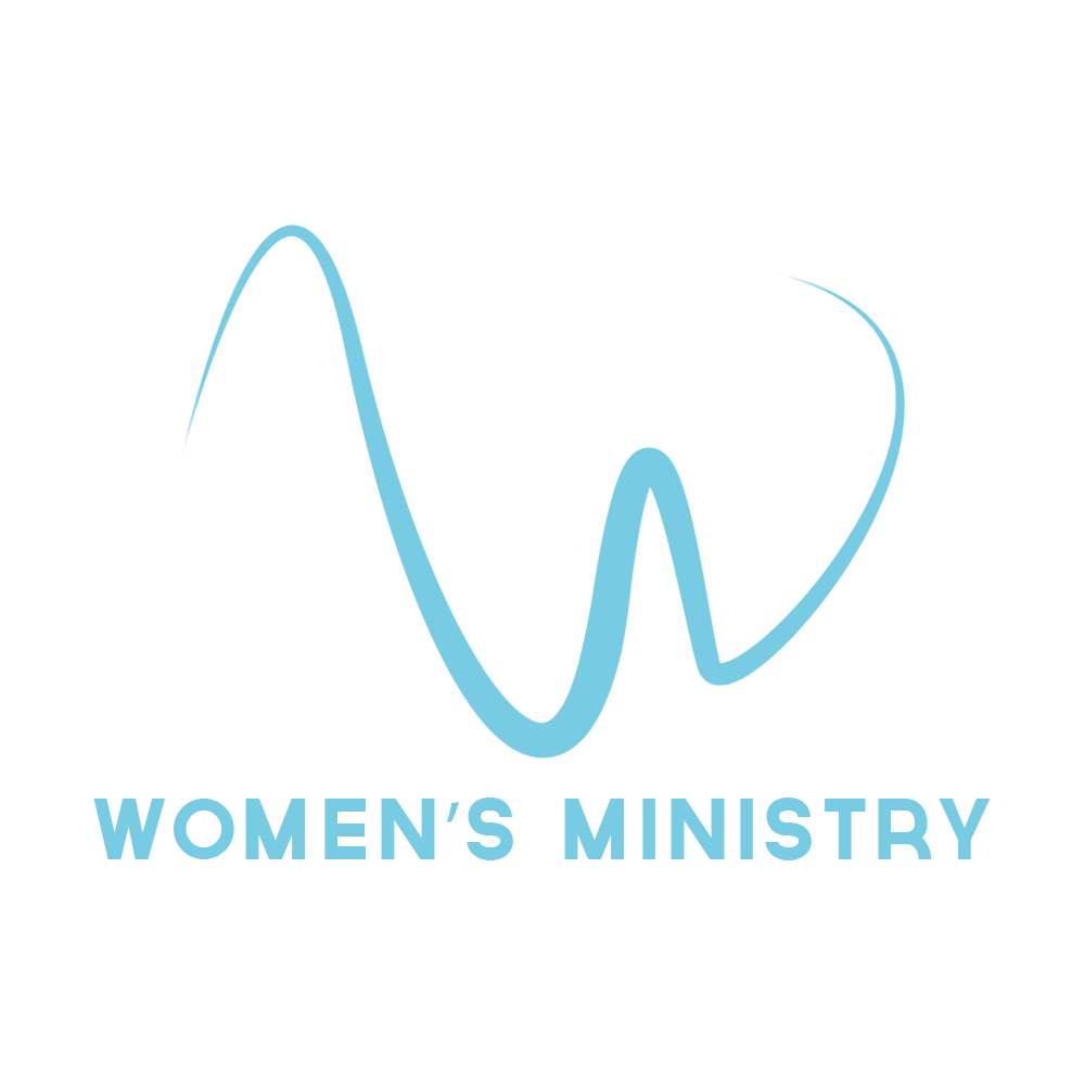 womensministry.png