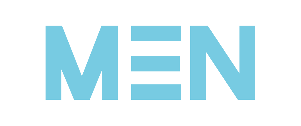 mensministry_w.png