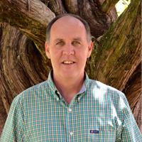 Dr. Leo Miller Lead Pastor  leo.miller@firstdenham.com