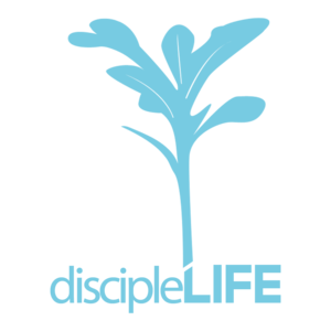 Disciple Life