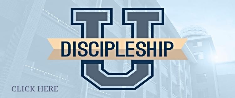DiscipleU.jpg
