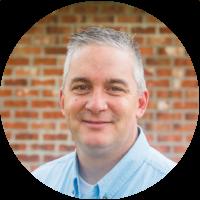 Billy Mcdaniel  Administrator / discipleship  billy.mcdaniel@firstdenham.com