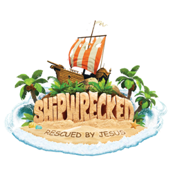 ShipwreckedLogo website.png