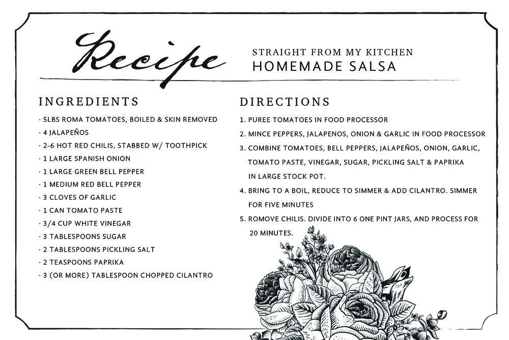 Recipe_Salsa.jpg