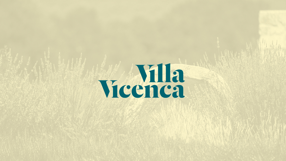 villa_vicenca_01b.jpg