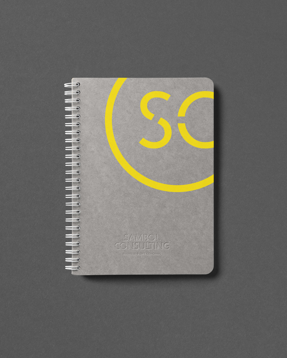 sambol_consulting_notebook.jpg