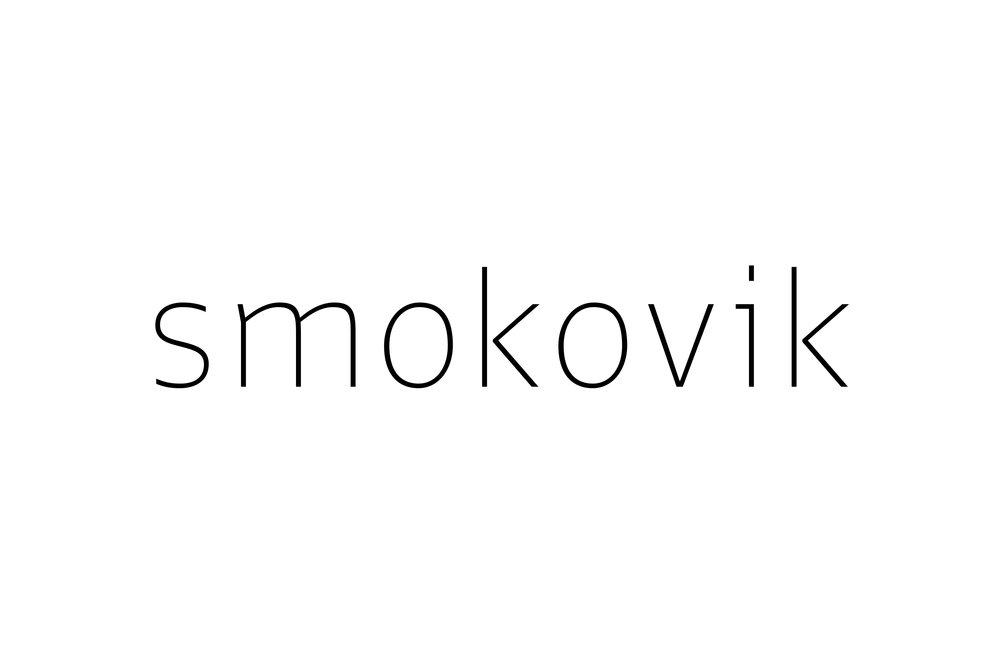 smokovik_logo_a.jpg
