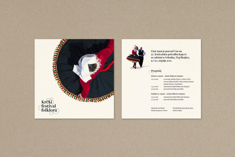 krk_folk_fest_invite_2.jpg
