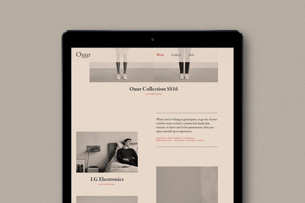 ouurmedia_homepage.jpg