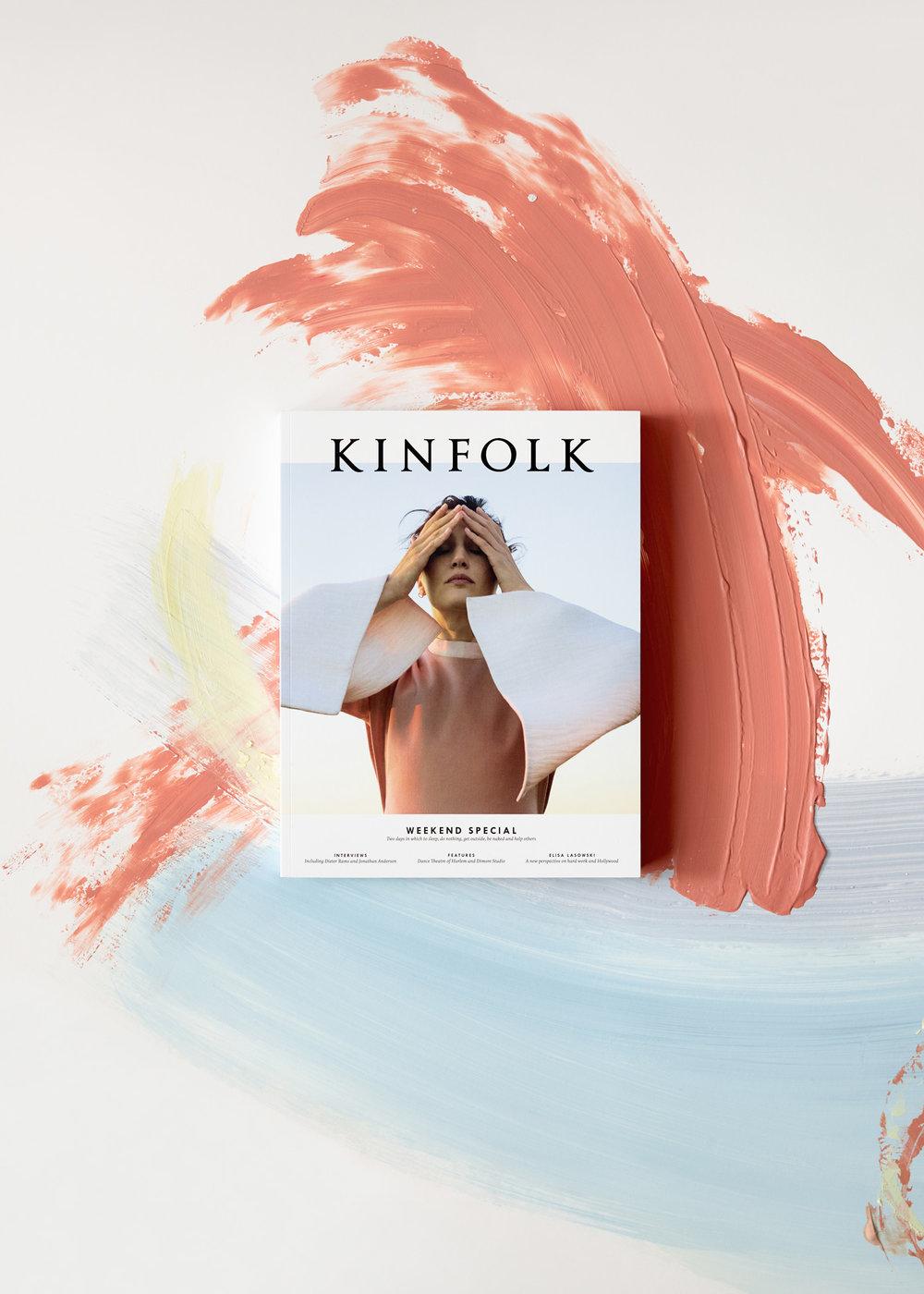 KinfolkPromo_ArtDirection01.jpg