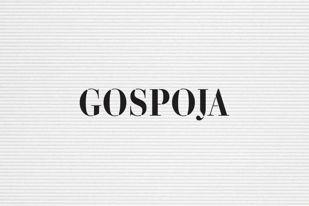 Gospoja_Logotype02.jpg