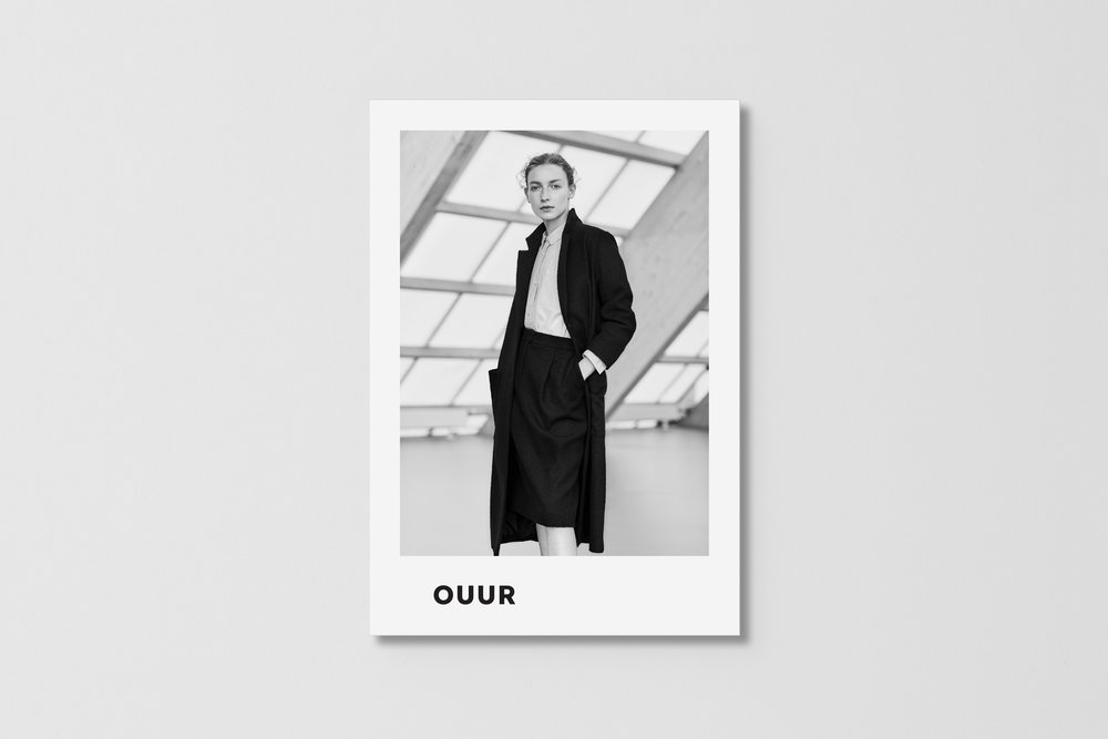 ouur_collection_lb01.jpg
