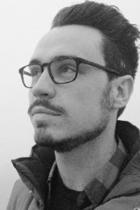 AK HOTTMAN WEST COAST - DIRECTOR ak@bfdnyc.com